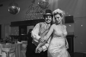 boda-cristian-celeste-gabrielroa-fotografia-de-bodas-fotografo-de-bodas-72