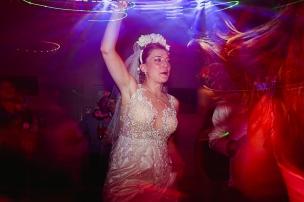 boda-cristian-celeste-gabrielroa-fotografia-de-bodas-fotografo-de-bodas-78