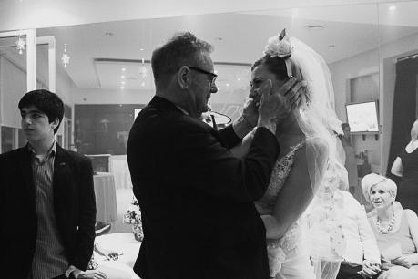 boda-cristian-celeste-gabrielroa-fotografia-de-bodas-fotografo-de-bodas-86