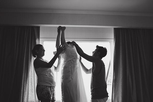 boda-cristian-celeste-gabrielroa-fotografia-de-bodas-fotografo-de-bodas-9