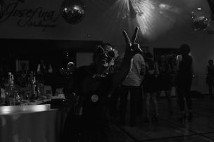boda-cristian-celeste-gabrielroa-fotografia-de-bodas-fotografo-de-bodas-90