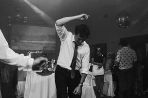 boda-cristian-celeste-gabrielroa-fotografia-de-bodas-fotografo-de-bodas-95