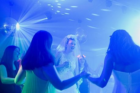 boda-cristian-celeste-gabrielroa-fotografia-de-bodas-fotografo-de-bodas-97