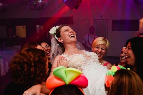 boda-cristian-celeste-gabrielroa-fotografia-de-bodas-fotografo-de-bodas-98