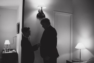 boda-tito-y-rusa-tornquist-buenos-aires-gabriel-roa-fotógrafo-de-bodas-a-destino-10