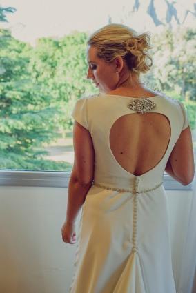 boda-tito-y-rusa-tornquist-buenos-aires-gabriel-roa-fotógrafo-de-bodas-a-destino-12