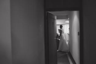 boda-tito-y-rusa-tornquist-buenos-aires-gabriel-roa-fotógrafo-de-bodas-a-destino-13