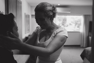 boda-tito-y-rusa-tornquist-buenos-aires-gabriel-roa-fotógrafo-de-bodas-a-destino-14