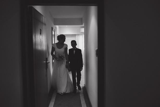boda-tito-y-rusa-tornquist-buenos-aires-gabriel-roa-fotógrafo-de-bodas-a-destino-15