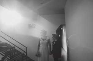 boda-tito-y-rusa-tornquist-buenos-aires-gabriel-roa-fotógrafo-de-bodas-a-destino-16