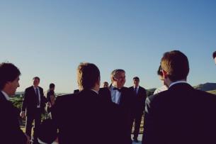 boda-tito-y-rusa-tornquist-buenos-aires-gabriel-roa-fotógrafo-de-bodas-a-destino-19
