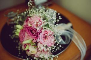 boda-tito-y-rusa-tornquist-buenos-aires-gabriel-roa-fotógrafo-de-bodas-a-destino-2