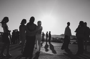 boda-tito-y-rusa-tornquist-buenos-aires-gabriel-roa-fotógrafo-de-bodas-a-destino-21