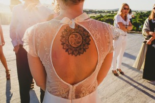 boda-tito-y-rusa-tornquist-buenos-aires-gabriel-roa-fotógrafo-de-bodas-a-destino-22