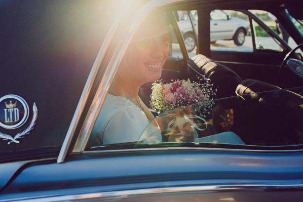 boda-tito-y-rusa-tornquist-buenos-aires-gabriel-roa-fotógrafo-de-bodas-a-destino-26