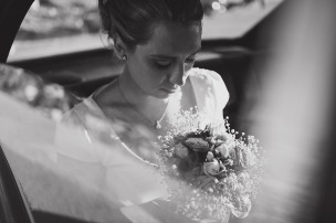 boda-tito-y-rusa-tornquist-buenos-aires-gabriel-roa-fotógrafo-de-bodas-a-destino-27