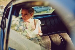 boda-tito-y-rusa-tornquist-buenos-aires-gabriel-roa-fotógrafo-de-bodas-a-destino-28