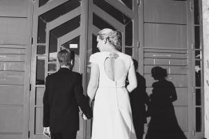 boda-tito-y-rusa-tornquist-buenos-aires-gabriel-roa-fotógrafo-de-bodas-a-destino-31