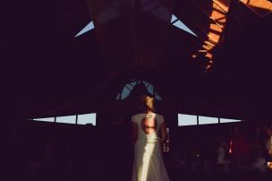 boda-tito-y-rusa-tornquist-buenos-aires-gabriel-roa-fotógrafo-de-bodas-a-destino-32