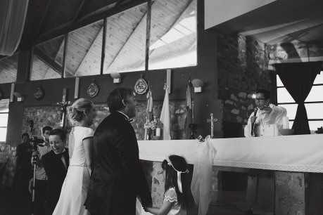 boda-tito-y-rusa-tornquist-buenos-aires-gabriel-roa-fotógrafo-de-bodas-a-destino-35