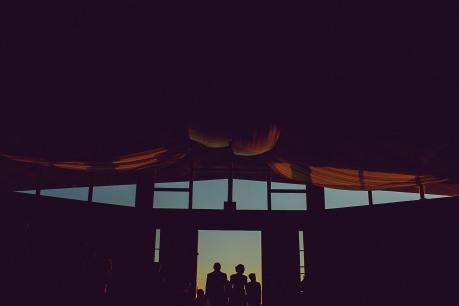 boda-tito-y-rusa-tornquist-buenos-aires-gabriel-roa-fotógrafo-de-bodas-a-destino-36