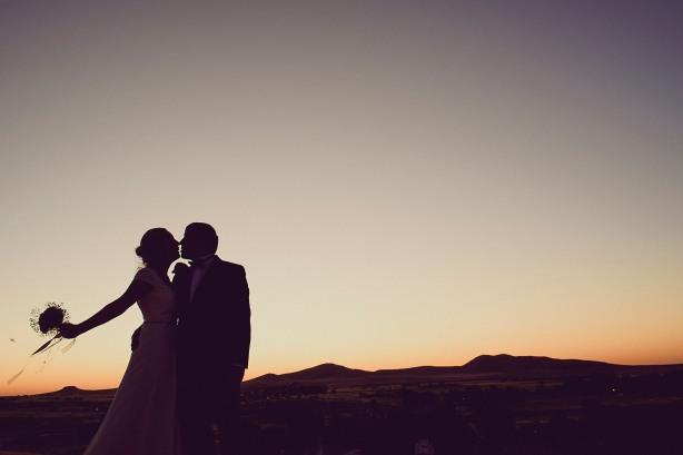 boda-tito-y-rusa-tornquist-buenos-aires-gabriel-roa-fotógrafo-de-bodas-a-destino-37