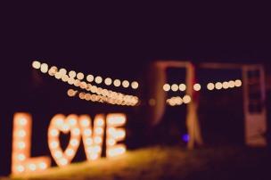 boda-tito-y-rusa-tornquist-buenos-aires-gabriel-roa-fotógrafo-de-bodas-a-destino-44