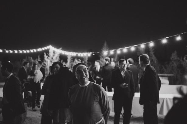 boda-tito-y-rusa-tornquist-buenos-aires-gabriel-roa-fotógrafo-de-bodas-a-destino-45
