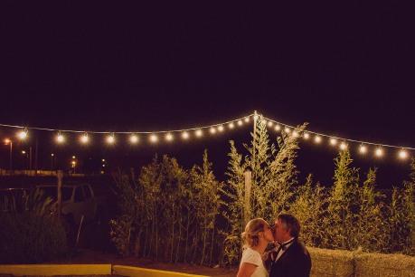 boda-tito-y-rusa-tornquist-buenos-aires-gabriel-roa-fotógrafo-de-bodas-a-destino-47