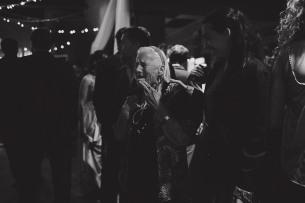 boda-tito-y-rusa-tornquist-buenos-aires-gabriel-roa-fotógrafo-de-bodas-a-destino-51