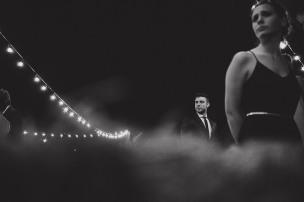 boda-tito-y-rusa-tornquist-buenos-aires-gabriel-roa-fotógrafo-de-bodas-a-destino-53