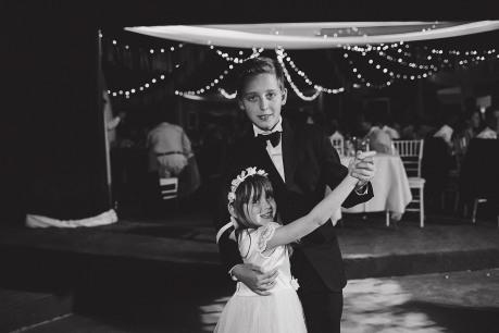 boda-tito-y-rusa-tornquist-buenos-aires-gabriel-roa-fotógrafo-de-bodas-a-destino-58