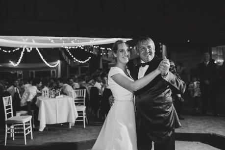 boda-tito-y-rusa-tornquist-buenos-aires-gabriel-roa-fotógrafo-de-bodas-a-destino-59