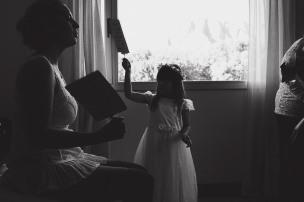 boda-tito-y-rusa-tornquist-buenos-aires-gabriel-roa-fotógrafo-de-bodas-a-destino-6