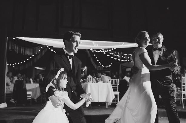 boda-tito-y-rusa-tornquist-buenos-aires-gabriel-roa-fotógrafo-de-bodas-a-destino-60