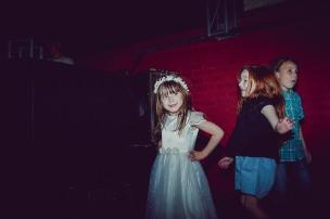 boda-tito-y-rusa-tornquist-buenos-aires-gabriel-roa-fotógrafo-de-bodas-a-destino-62
