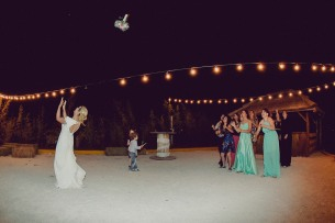 boda-tito-y-rusa-tornquist-buenos-aires-gabriel-roa-fotógrafo-de-bodas-a-destino-65