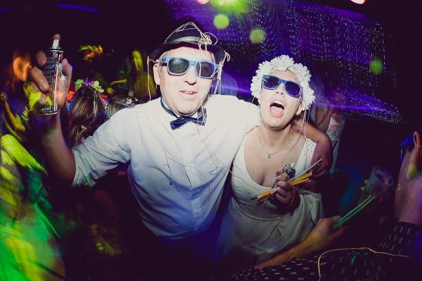 boda-tito-y-rusa-tornquist-buenos-aires-gabriel-roa-fotógrafo-de-bodas-a-destino-71