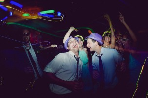 boda-tito-y-rusa-tornquist-buenos-aires-gabriel-roa-fotógrafo-de-bodas-a-destino-73