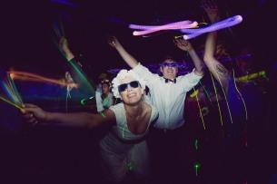 boda-tito-y-rusa-tornquist-buenos-aires-gabriel-roa-fotógrafo-de-bodas-a-destino-77