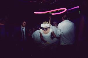 boda-tito-y-rusa-tornquist-buenos-aires-gabriel-roa-fotógrafo-de-bodas-a-destino-78
