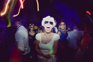 boda-tito-y-rusa-tornquist-buenos-aires-gabriel-roa-fotógrafo-de-bodas-a-destino-80