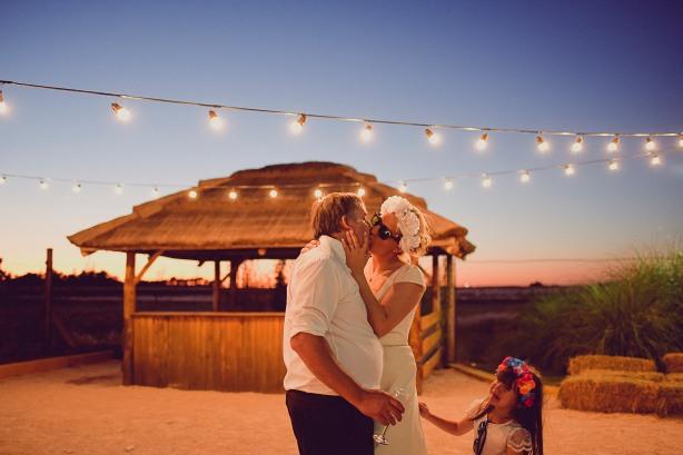 boda-tito-y-rusa-tornquist-buenos-aires-gabriel-roa-fotógrafo-de-bodas-a-destino-82