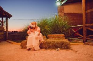 boda-tito-y-rusa-tornquist-buenos-aires-gabriel-roa-fotógrafo-de-bodas-a-destino-83
