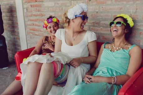 boda-tito-y-rusa-tornquist-buenos-aires-gabriel-roa-fotógrafo-de-bodas-a-destino-86