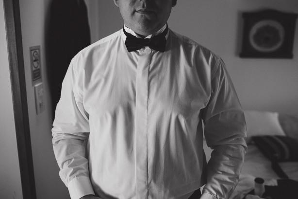 boda-tito-y-rusa-tornquist-buenos-aires-gabriel-roa-fotógrafo-de-bodas-a-destino-9
