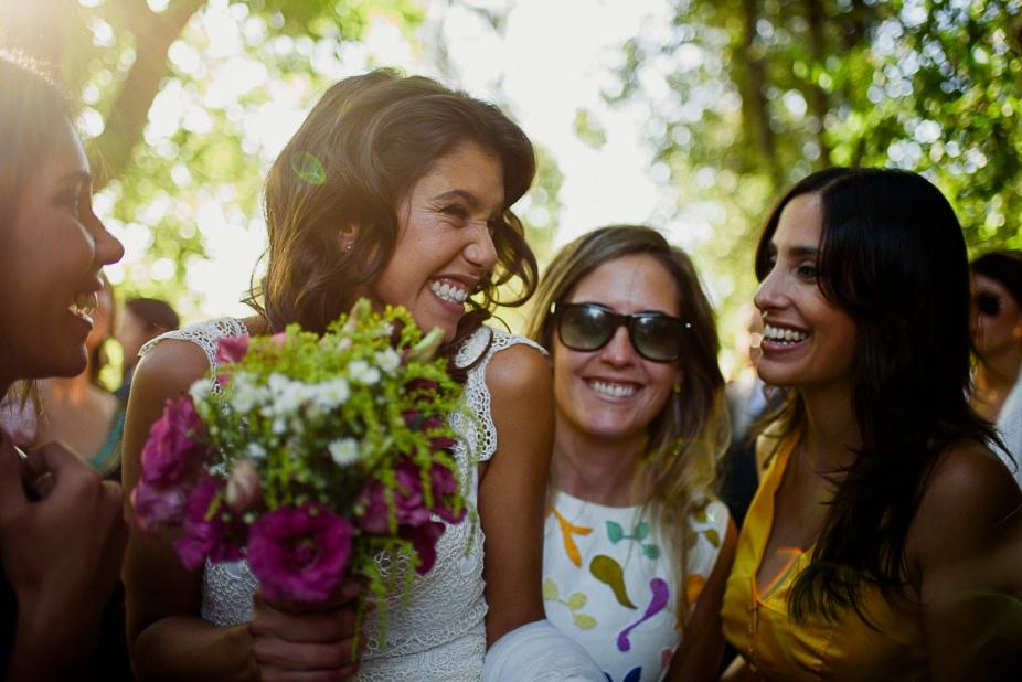 boda-vero-matias-chile-fotografo-de-bodas-a-destino-gabriel-roa-10