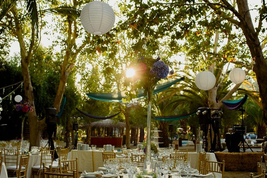 boda-vero-matias-chile-fotografo-de-bodas-a-destino-gabriel-roa-12