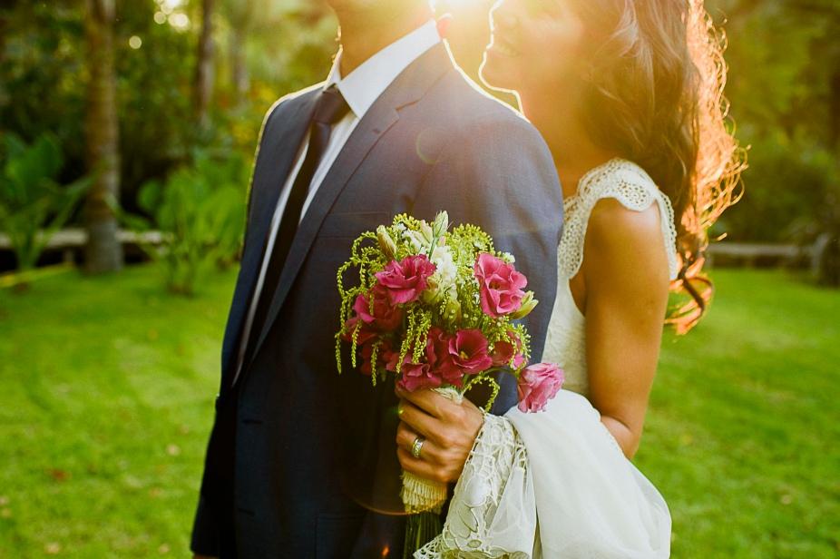 boda-vero-matias-chile-fotografo-de-bodas-a-destino-gabriel-roa-13