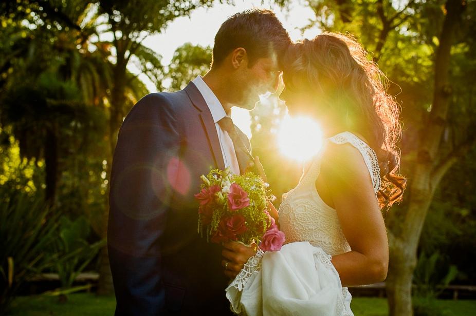 boda-vero-matias-chile-fotografo-de-bodas-a-destino-gabriel-roa-14